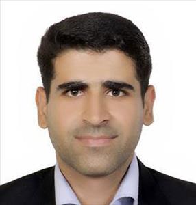 دکتر محمد حسن آسایش