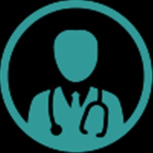دکتر بیتا گرامی
