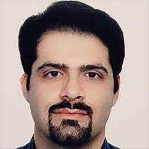 دکتر محسن جهرمی مقدم