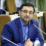 دکتر سید رضا رییس کرمی متخصص کودکان، فوق تخصص روماتولوژی کودکان