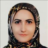 دکتر لیلا محمدزاده