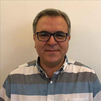 دکتر منصور بهپور متخصص کودکان
