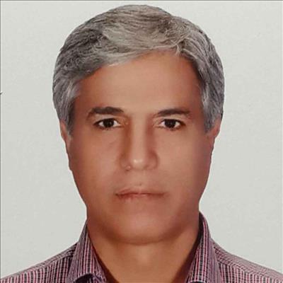 دکتر امیر خرم متخصص آسیب شناسی (پاتولوژی)