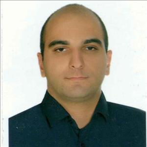 دکتر محمد حسین عصاره