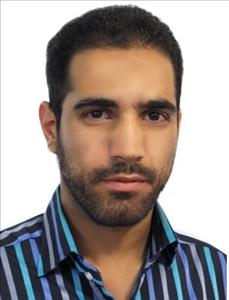 دکترمحمد صادق عطایی