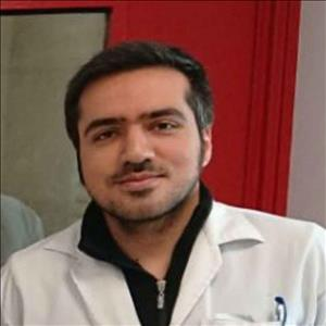 دکتر محمود نوبختی