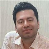 دکتر یاسر عسکری سبزکوهی متخصص پوست و مو