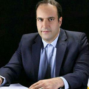 دکتر مجتبی محمدحسینی