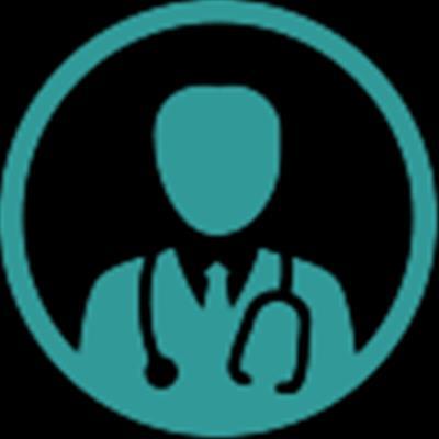 دکتر علیرضا عمادی متخصص پزشکی فیزیکی و توانبخشی