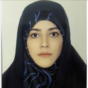 مشاوره آنلاین از دکتر حوریه فرح روز پزشک عمومی