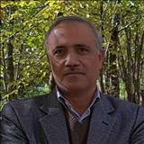 دکتر حمید یوسفی