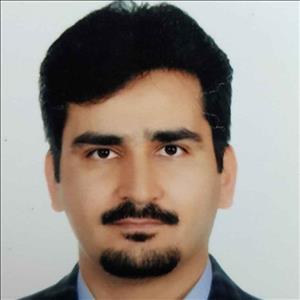 دکتر رضا لشکری