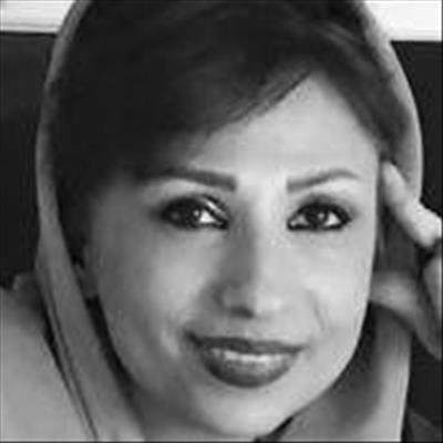 دکتر ژیلا خباز متخصص کودکان