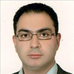 دکتر پویا نوذرنژاد