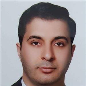 دکتر علی حاجی هاشمی