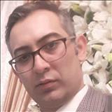 دکتر مصطفی شیرازی فرون آباد
