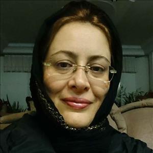 دکتر کتایون سیاری نژاد