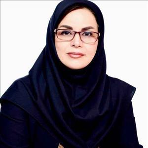 دکتر اعظم صالحی