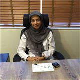 دکتر پریسا صمیمی