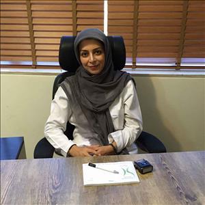 مشاوره آنلاین از دکتر پریسا صمیمی متخصص جراحی عمومی