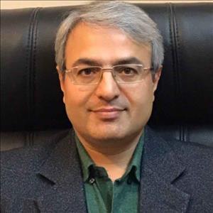مشاوره آنلاین از دکتر آرین آرین پور متخصص جراحی کلیه و مجاری ادراری(اورولوژی)