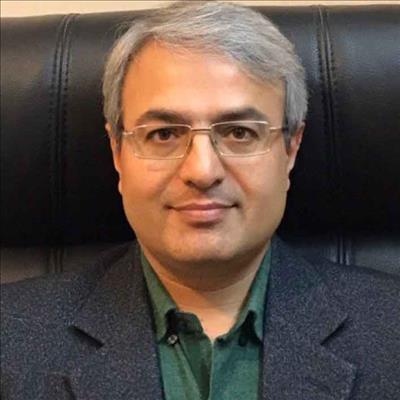 دکتر آرین آرین پور متخصص جراحی کلیه و مجاری ادراری(اورولوژی)