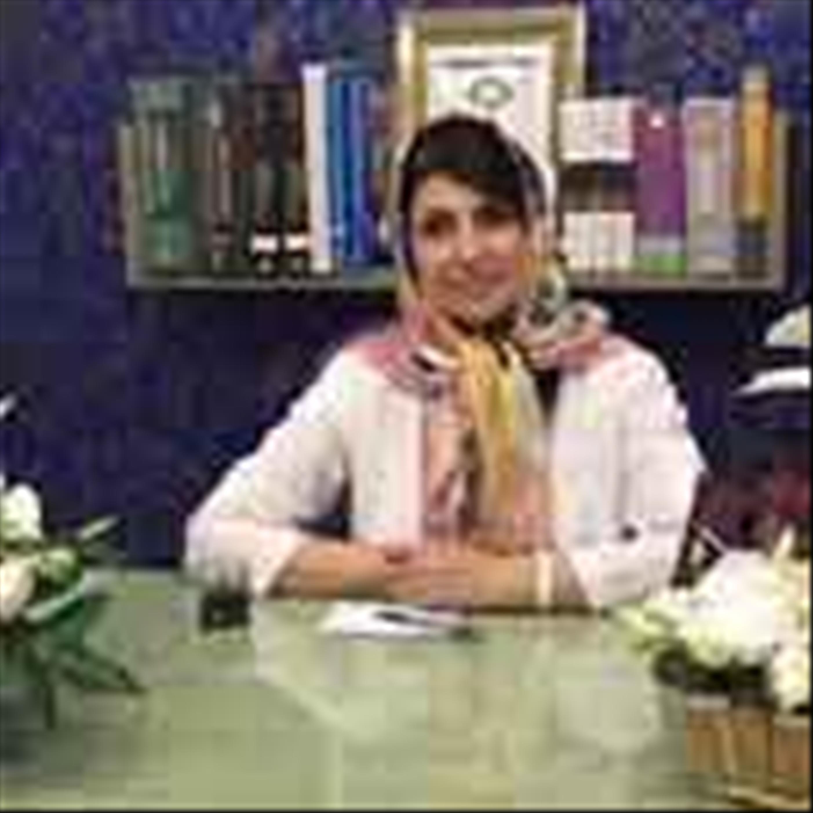 دکتر ندا اصغرزاده متخصص جراحی زنان و زایمان و نازایی