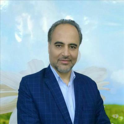 دکتر جواد رضا باهوش متخصص بیماری های غدد درون ریز و متابولیسم (اندوکرینولوژی)