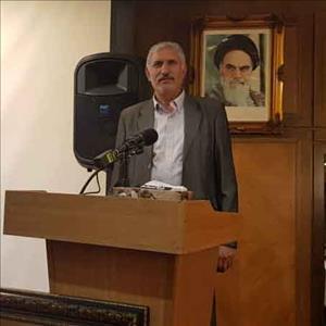 دکتر محمد حسین فلاح زاده ابرقویی