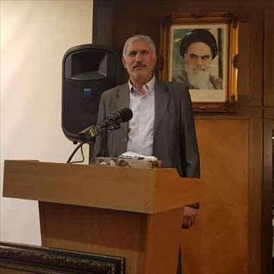 دکتر محمد حسین فلاح زاده ابرقویی متخصص کودکان، فوق تخصص کلیه کودکان(نفرولوژی )