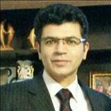 دکتر کورش صمدپور