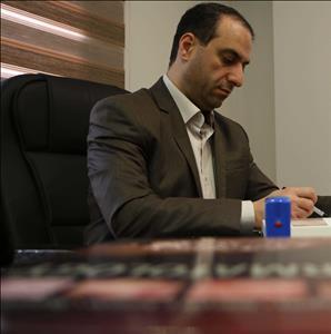 محمد حسن ناصح
