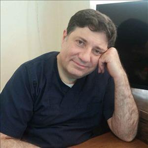 دکتر امیرحسن محبوبی