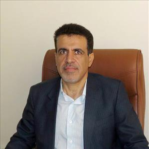 دکتر عباس انصاری