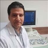 دکتر مسعود ستایش مهر