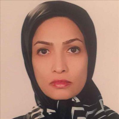 دکتر الهه اخوان تفتی متخصص جراحی زنان و زایمان و نازایی