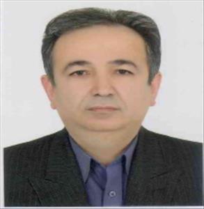 سید علاءالدین عسگری