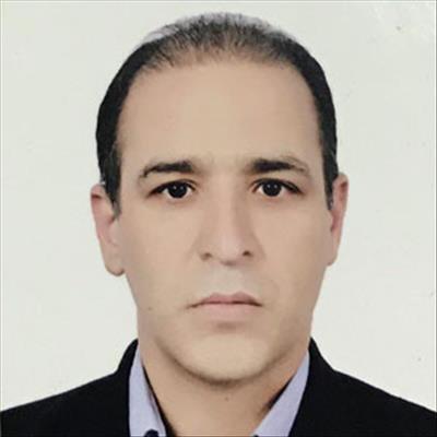 دکتر وهاب رکابی متخصص آسیب شناسی (پاتولوژی)، فلوشیپ مولکولار پاتولوژی و ژنتیک