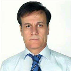دکتر عادل رفیعی
