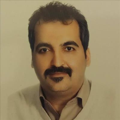 دکتر امیر بهرامی احمدی عمومی