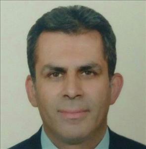 دکتر محمد صادق فلاح