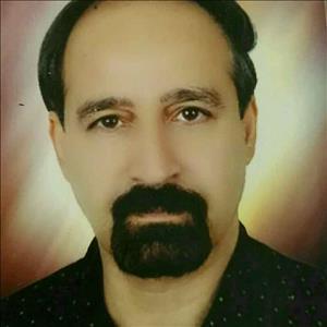 دکتر شاهرخ اکبریان