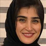 دکتر سمیه عراقی متخصص گوش و حلق وبینی