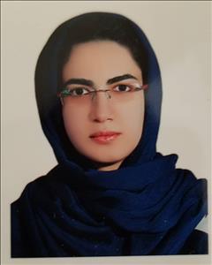 دکتر النا صارمی