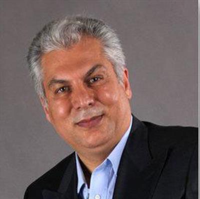دکتر احمدرضا طاهری فوق تخصص جراحی پلاستیک و زیبایی
