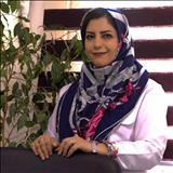 دکتر زهرا وکیل آزاد