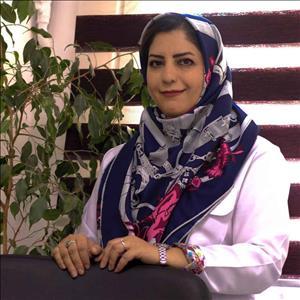 مشاوره آنلاین از دکتر زهرا وکیل آزاد متخصص جراحی زنان و زایمان