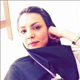 دکتر ساناز غفاری