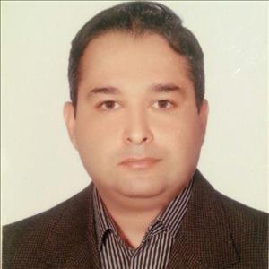 دکتر محمد ارشادی