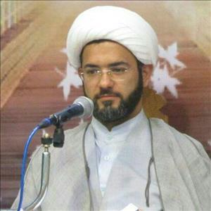 استاد محمد صادقی